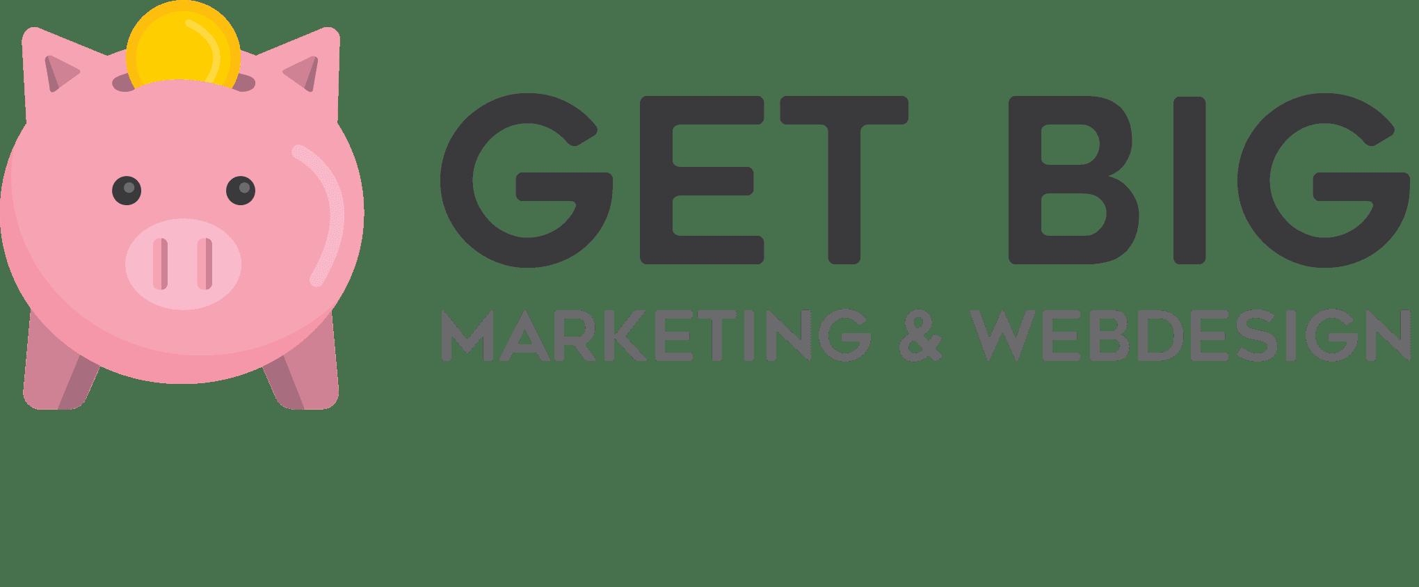 GetBig_Logo_RGB_Full