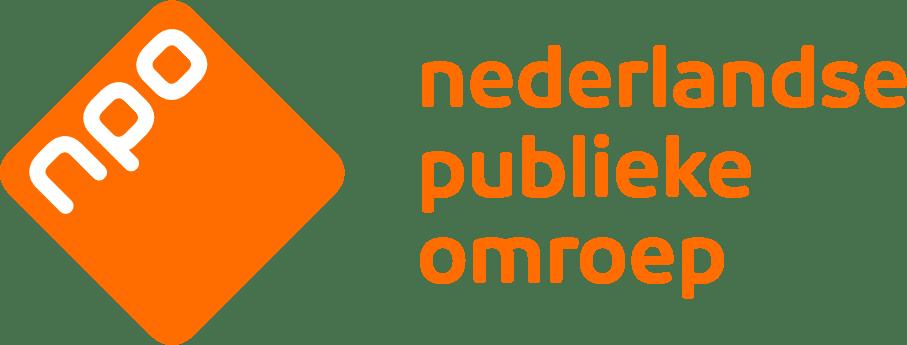 npo_logo_home_banner[2237]