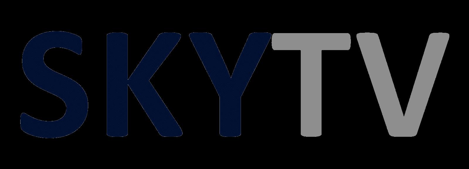 skytv-logo